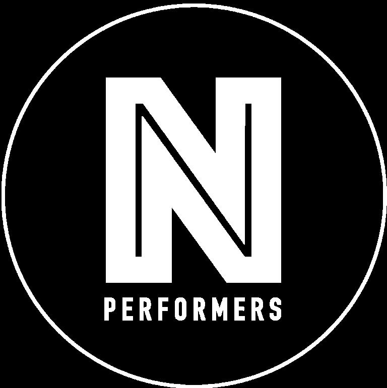 Gennemsigtigt logo